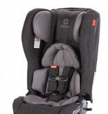 Diono Diono Rainier Convertible Car Seat