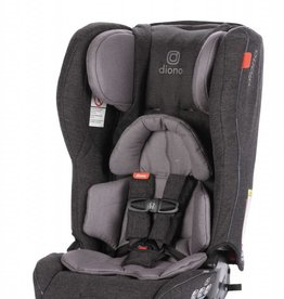 Diono Diono Rainier 2AXT 3-In-1 Convertible Car Seat