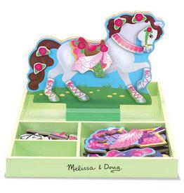 Melissa & Doug Melissa & Doug My Horse Clover