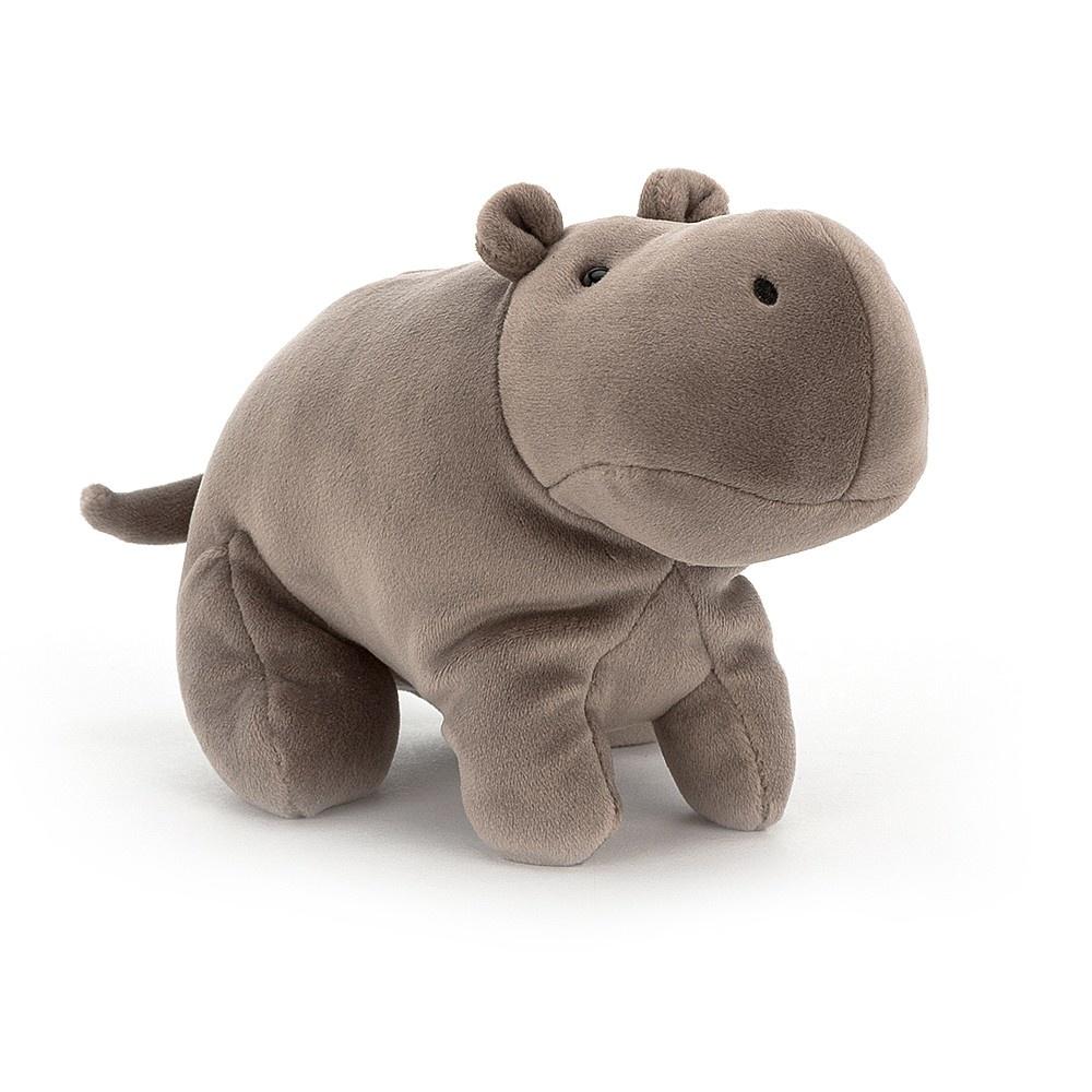 Jellycat Jellycat Mellow Mallow Hippo