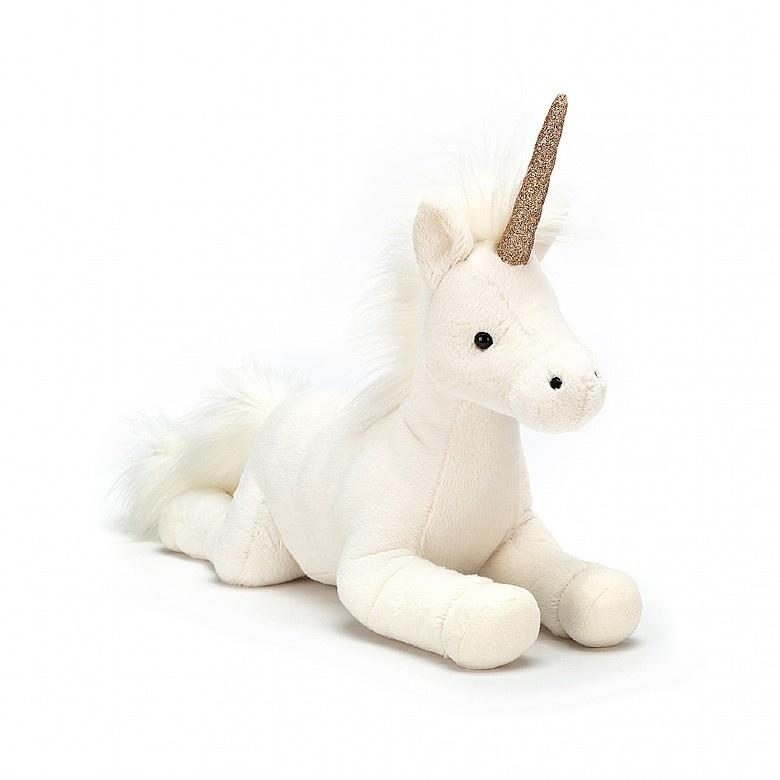Jellycat Jellycat Luna Unicorn Medium