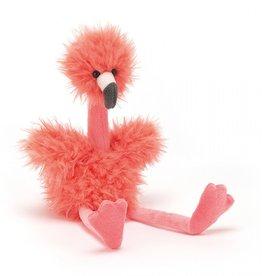 Jellycat Jellycat BonBon Flamingo