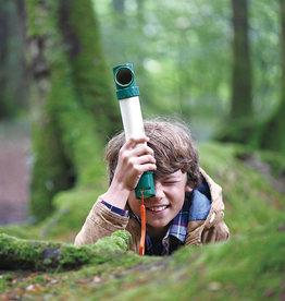 Hape Hape Hide-and-Seek Periscope