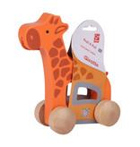 Hape Hape Giraffe