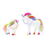 Ann Williams Yarn Unicorns Kit