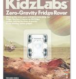 4M KidzLabs Fridge Rover