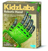 4M KidzLabs Robotic Hand