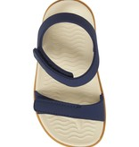 Native Shoes Native Charley Child Regatta Blue