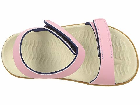 Native Shoes Native Charley Child Princess Pink