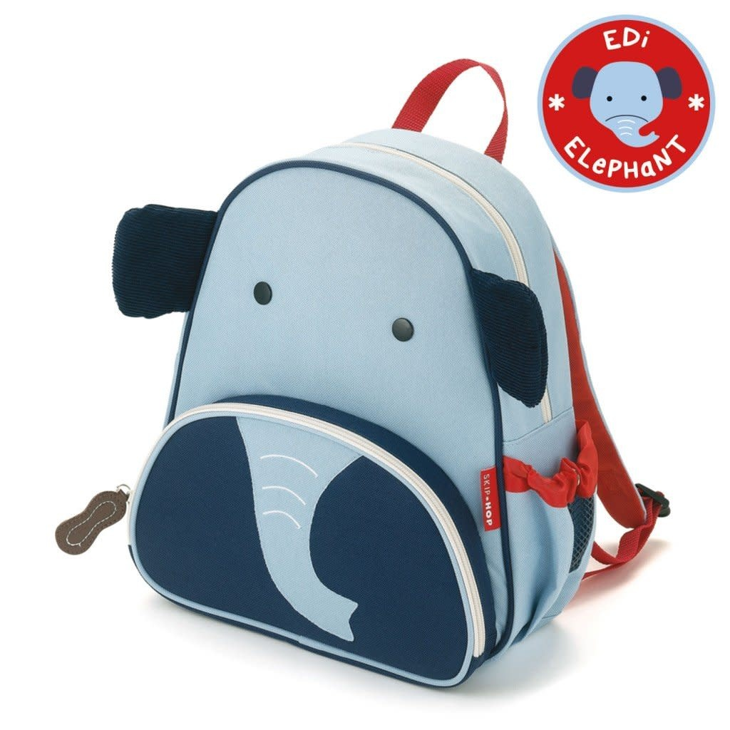Skip Hop Skip Hop Zoo Backpack