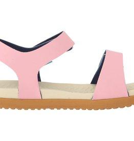 Native Shoes Native Charley Kids Princess Pink