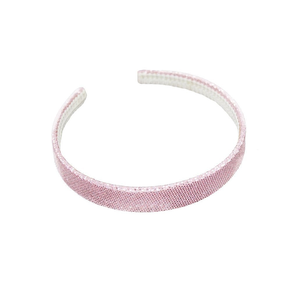 Great Pretenders Sparkle Headband