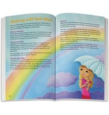 American Girl Publishing A Smart Girl's Guide:  Liking Herself