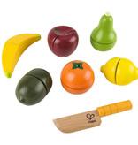 Hape Hape Fresh Fruit