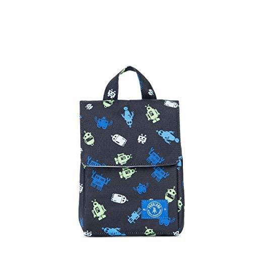 Parkland Parkland Arcade Lunch Bags