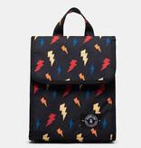 Parkland Parkland Arcade Lunch Bags Bolt
