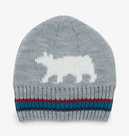 Hatley Hatley Polar Bear Winter Hat
