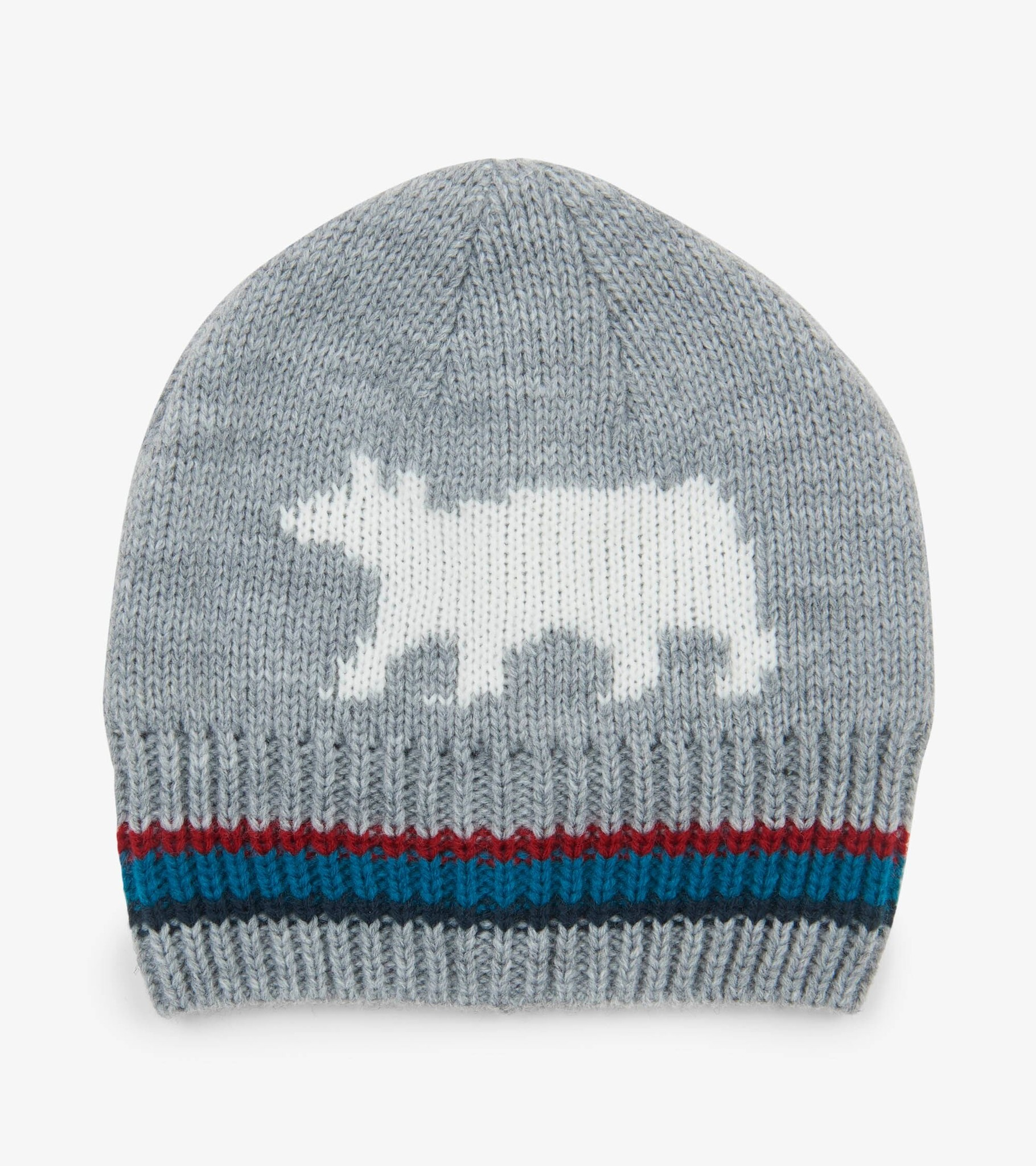Hatley Hatley Polar Bear Winter Hat