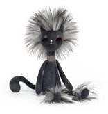 Jellycat Jellycat Swellegant Kitty Cat