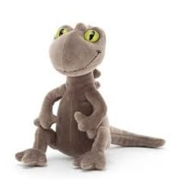Jellycat Jellycat Nat Newt Medium