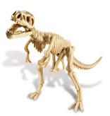 4M KidzLabs Dig A Tyrannosaurus