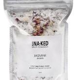 Buck Naked Soap Company Buck Naked Jasmine Coconut Milk Bath