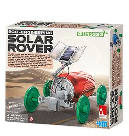 4M SOLAR ROVER - 4M
