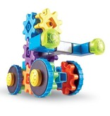 Learning Resources M Gears Vehicle - Rover