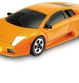 Happywell Roadbot Lamborghini (orange)