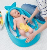 Skip Hop Skip Hop Moby Smart Sling 3 Stage Bathtub