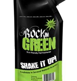 Rockin Green Rockin Green Shake It Up