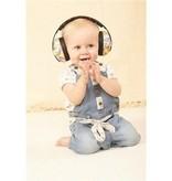 Banz Baby Banz Earmuffs Mini (0-2)