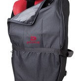 Diono Diono Radian Carry Bag