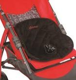 Diono Diono Ultra Dry Seat