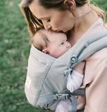 Ergobaby Ergo ADAPT Baby Carrier