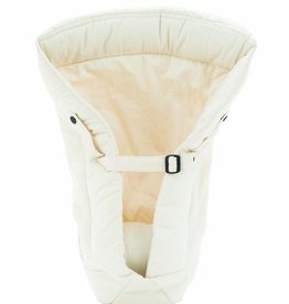 Ergobaby Ergo Baby Infant Insert, Original Natural