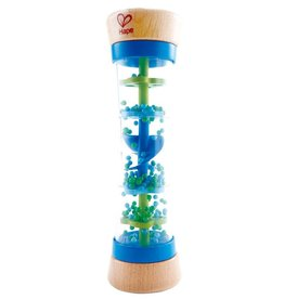 Hape Hape Beaded Raindrops - Blue