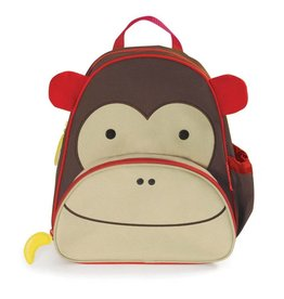 Skip Hop Skip Hop Zoo Backpack