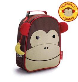 Skip Hop Skip Hop Zoo Lunch Bag