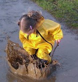 Tuffo Tuffo Muddy Buddy