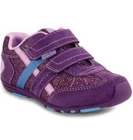 Pediped Pediped Flex Gehrig - Purple Lily - Kid Sizes
