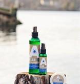 Atlantick AtlanTICK Body Spray 60ml