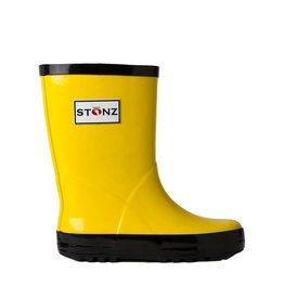 Stonz Stonz Rain Bootz