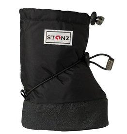 Stonz Stonz Booties