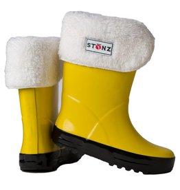 Stonz Stonz Rain Boot Linerz (Size 10-13)