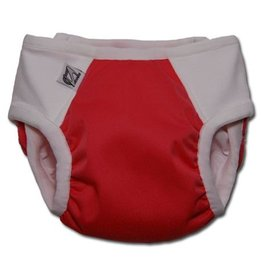 Super Undies Super Undies Trainers, Pull-Ons