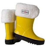 Stonz Stonz Rain Boot Linerz (Toddler size)