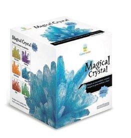 Magical Crystal Kit