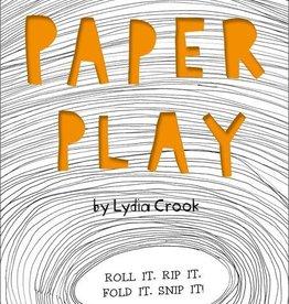 Quarto Paper Play