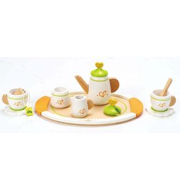 Hape Hape Tea Set for Two